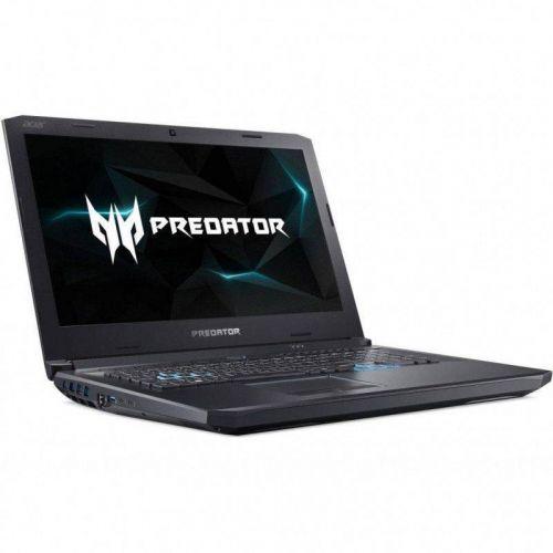 Ноутбук Acer Predator Helios 500 PH517-51-73WC 17.3