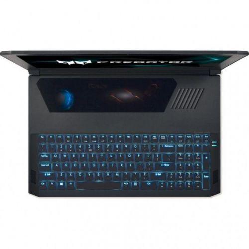 Ноутбук Acer Predator Triton 700 PT715-51-77UV 15.6