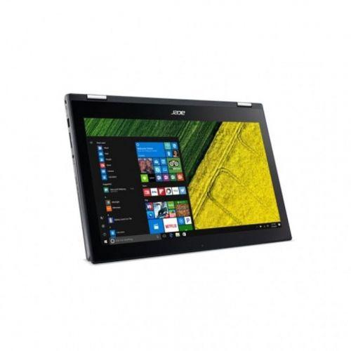 Ноутбук Acer Spin 5 SP513-52N-384R 13.3