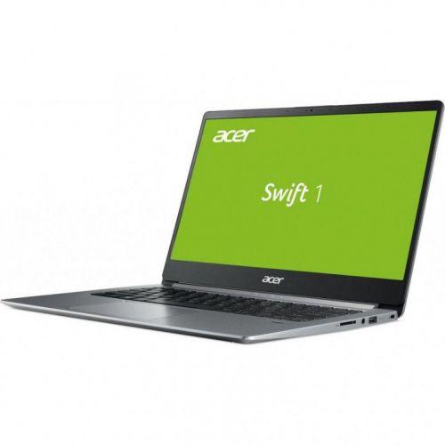 Ноутбук Acer Swift 1 SF114-32-C2ZL 14.0