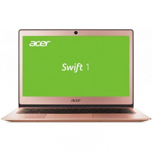Ноутбук Acer Swift 1 SF114-32-P1AT 14.0