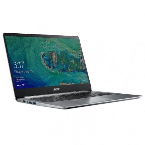 Ноутбук Acer Swift 1 SF114-32-P1LL 14.0