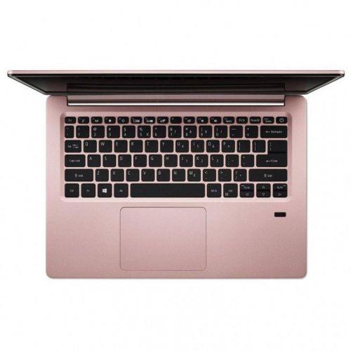 Ноутбук Acer Swift 1 SF114-32-P2J0 14.0