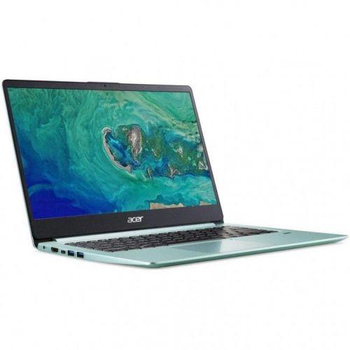 Ноутбук Acer Swift 1 SF114-32-P64S 14.0