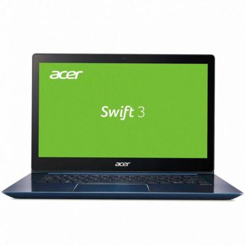 Ноутбук Acer Swift 3 SF314-54-82E1 14.0