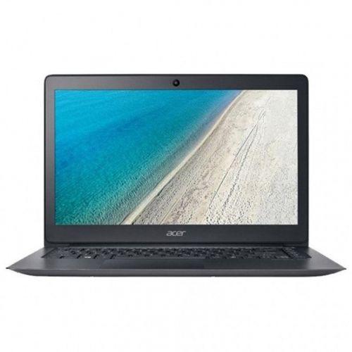 Ноутбук Acer TravelMate X3 X349-G2-M-59MQ 14.0