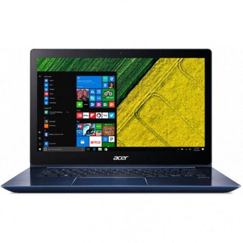 Ноутбук Acer Swift 3 SF314-52 14.0