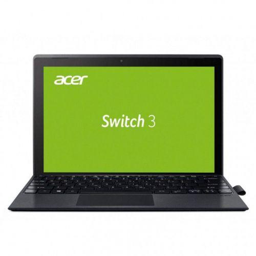 Ноутбук Acer Switch 3 SW312-31 15.6