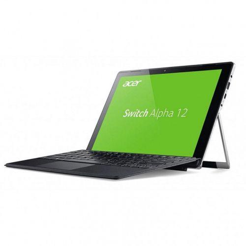 Ноутбук Acer Switch Alpha 12 SA5-271 12.0