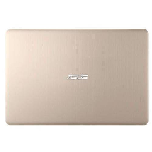 Ноутбук Asus VivoBook Pro 15 N580GD-E4010 15.6