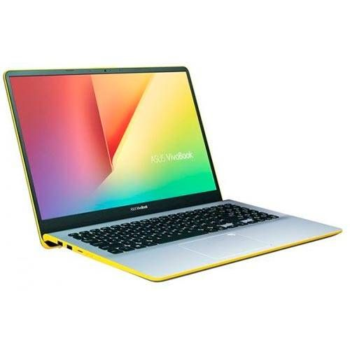Ноутбук Asus VivoBook S15 S530UA-BQ107T 15.6