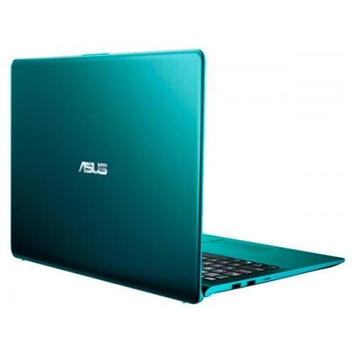 Ноутбук Asus VivoBook S15 S530UN-BQ100T 15.6