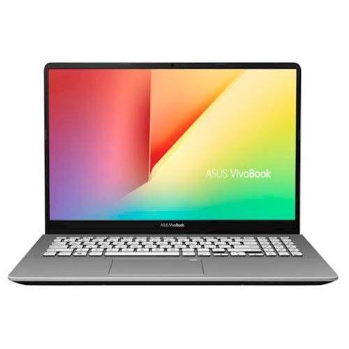 Ноутбук Asus VivoBook S15 S530UN-BQ110T 15.6