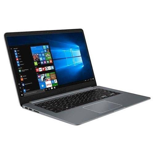 Ноутбук Asus ZenBook UX310UF-FC006T 13.3