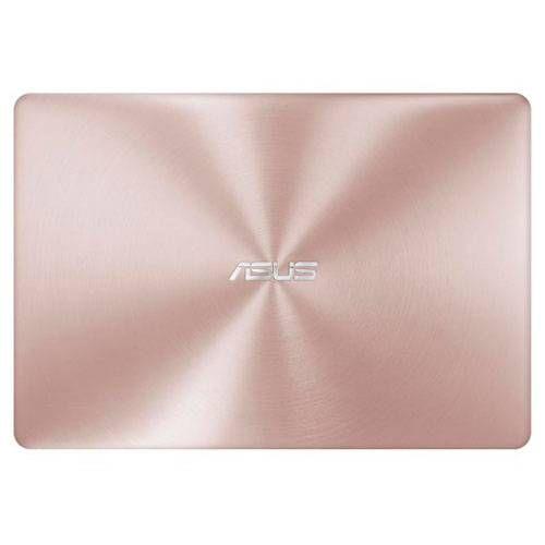 Ноутбук Asus ZenBook UX331UAL-EG001T 13.3
