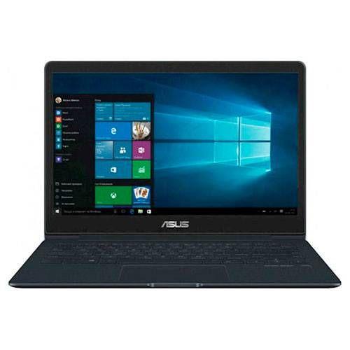 Ноутбук Asus ZenBook UX390UA-GS031R 12.5