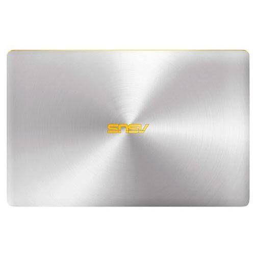 Ноутбук Asus ZenBook UX390UA-GS036R 12.5
