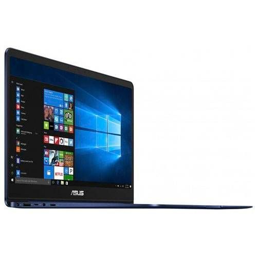 Ноутбук Asus ZenBook UX550VD-BN076T 15.6