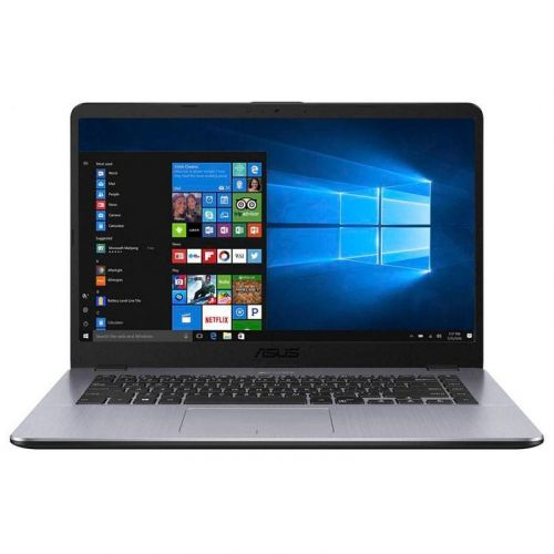 Ноутбук Asus VivoBook 15 X505BA-BR016 15.6