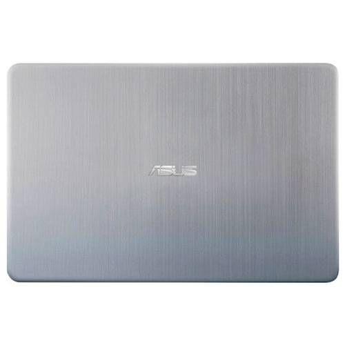Ноутбук Asus VivoBook X540UB-DM148 15.6 (90NB0IM3-M02100) Silver недорого