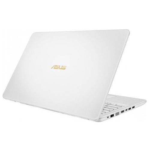 Ноутбук Asus VivoBook 15 X542UN-DM046 15.6