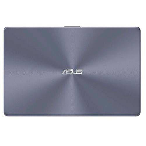 Ноутбук Asus VivoBook 15 X542UN-DM174 15.6 (90NB0G82-M04070) Dark Grey недорого