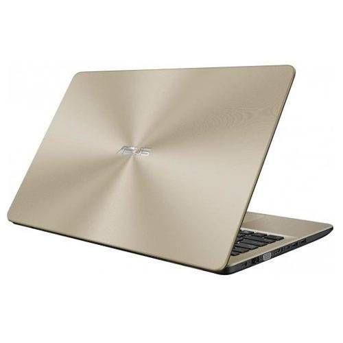 Ноутбук Asus VivoBook 15 X542UN-DM261 15.6