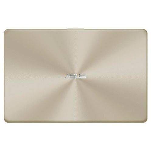 Ноутбук Asus VivoBook 15 X542UQ-DM034 15.6