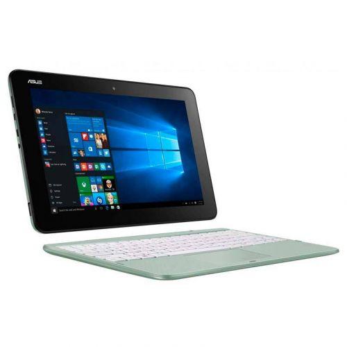 Ноутбук Asus Transformer Book T101HA-GR034T 10.1