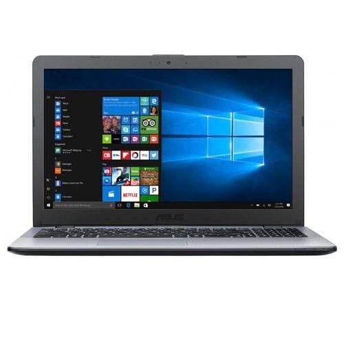 Ноутбук Asus Vivobook Pro N705UD-GC097T 17.3