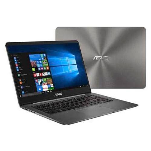 Ноутбук Asus ZenBook 13 UX331UN-EG011T 13.3