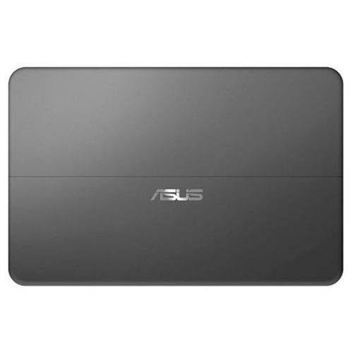 Ноутбук Asus Transformer Mini T103HAF-GR032T 10.1