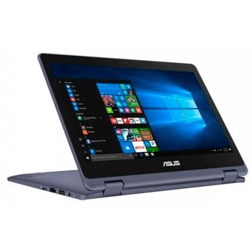 Ноутбук Asus VivoBook Flip 12 TP202NA-EH008T 11.6