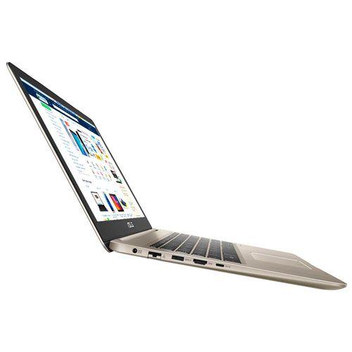 Ноутбук Asus VivoBook Pro 15 N580VN-FY062 15.6