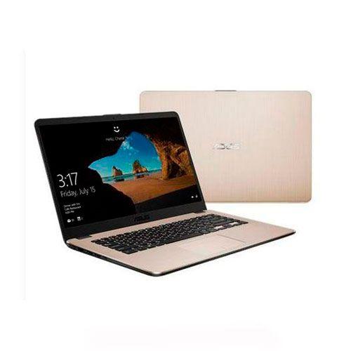 Ноутбук Asus VivoBook 15 X542UF-DM010 15.6