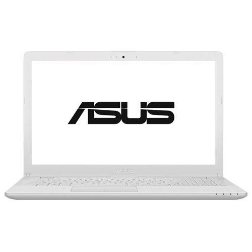 Ноутбук Asus VivoBook 15 X542UF-DM017 15.6