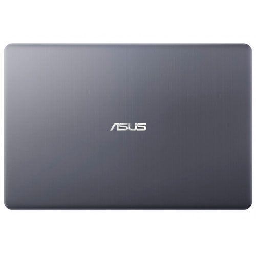Ноутбук Asus VivoBook 17 X705UA-GC434T 17.3
