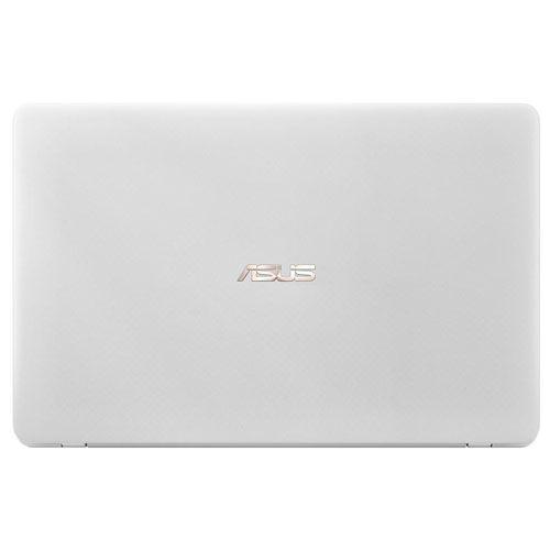 Ноутбук Asus VivoBook 17 X705UF-GC021 (90NB0IE3-M00750) White недорого
