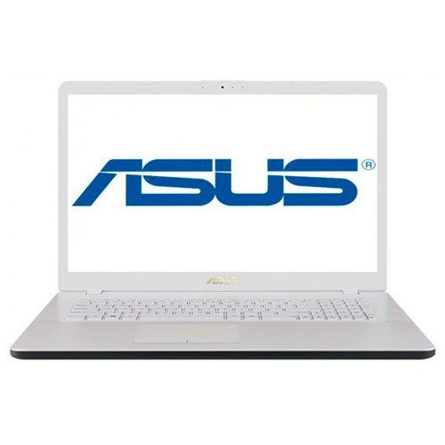 Ноутбук Asus VivoBook 17 X705UF-GC021 (90NB0IE3-M00750) White