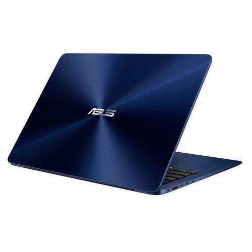 Ноутбук Asus ZenBook Pro UX550GE-BO003R (90NB0HW3-M00040) недорого