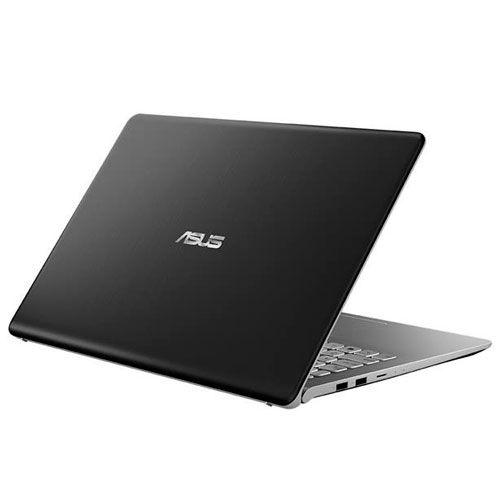Ноутбук Asus VivoBook S15 S530UN-BQ111T (90NB0IA5-M01610) Gun Metal недорого