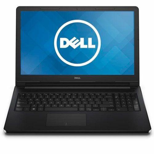 Ноутбук Dell Inspiron 3552 15.6