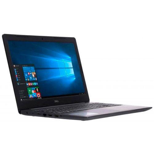Ноутбук Dell Inspiron 5770 17.3
