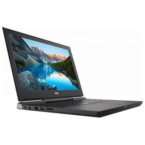 Ноутбук Dell Inspiron 7577 15.6