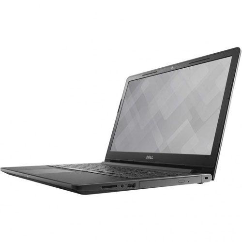 Ноутбук Dell Vostro 3578 15.6