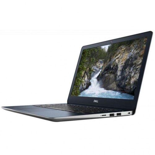 Ноутбук Dell Vostro 5370 13.3