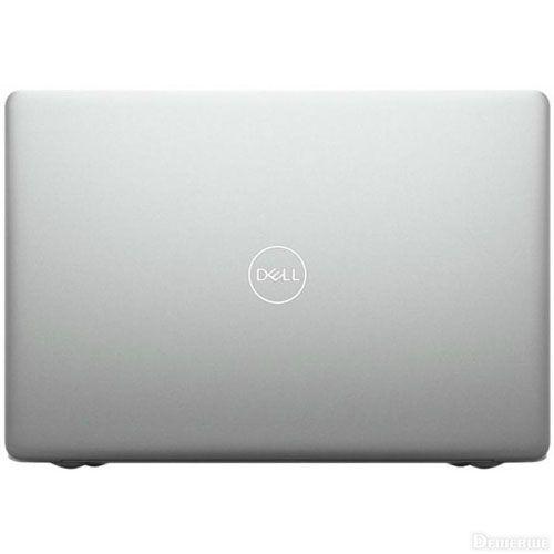 Ноутбук Dell Vostro 5471 14
