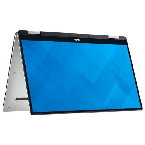 Ноутбук Dell XPS 13 (9365) 13.3