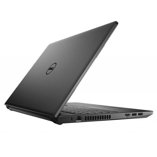 Ноутбук Dell Inspiron 15 3567 (35i34H1R5M-WBK) Black недорого