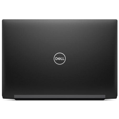 Ноутбук Dell Latitude 7480 N020L_P (N020L748014EMEA_P) Black недорого